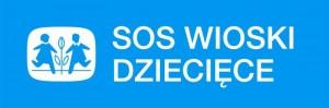 SOS_wd