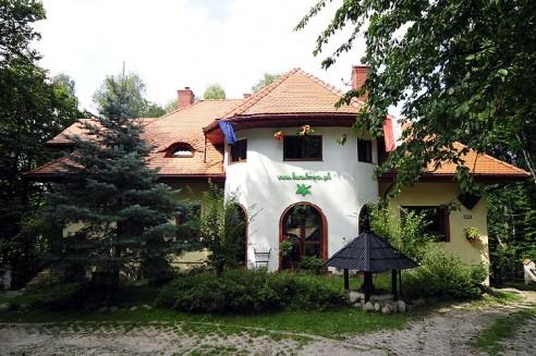 Majówka 2016 – weekend majowy w Kazimierzu Dolnym